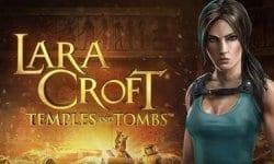 Lara-Croft-Temples-and-Tombs