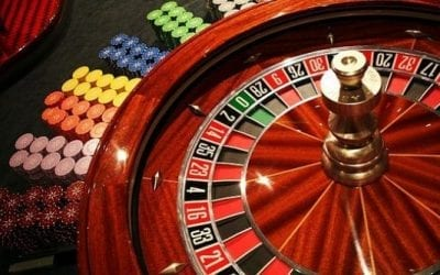 Malaysia's Online Casinos: Why Playing can be Very Beneficial