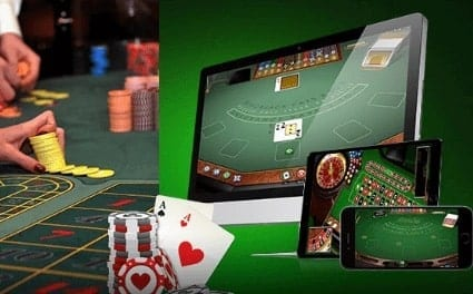 advantages-of-playing-live-dealer-roulette