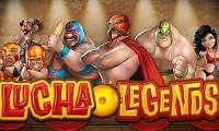 Lucha-Legends-Slot