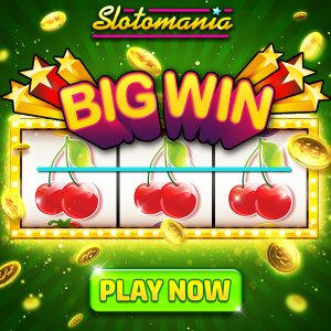 Main objectives of free slots games