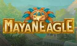 Mayan-Eagle-Slot
