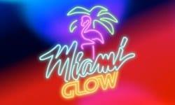 Miami-Glow-Game-Slot