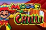 More-Chilli