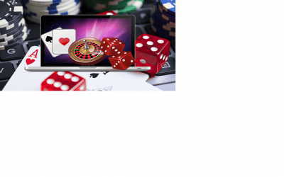 New and fun online casinos Casinomir proposes for players