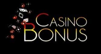 How Do You Get the Best Online Casino Bonuses?