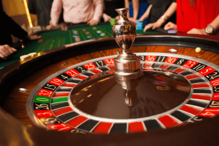 other casino articles