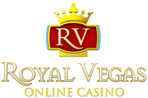 RoyalVegas