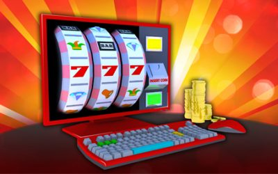Social casino games, a great option to have fun