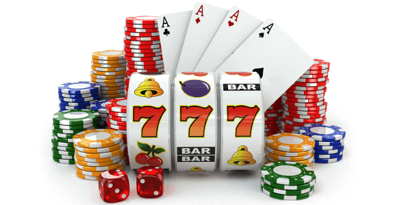 2019's Top Mobile Casino Apps & Games