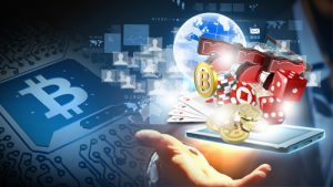 What Is the Future of Online Gambling
