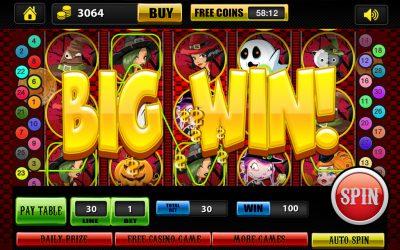 Slot Tips: How to Win at Slots