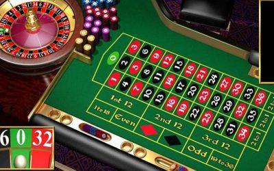 Best Craps Betting Strategies