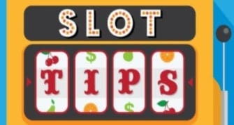 Winning Slots Tips and Strategies: Dos and Don'ts
