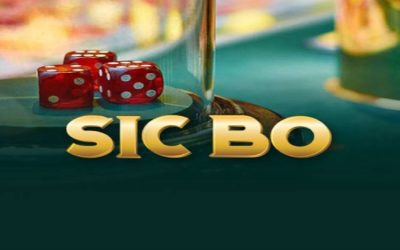 Your Guide to Playing for Real Money at the Best Online Sic Bo Casinos