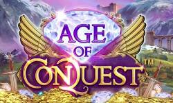 age-of-conquest