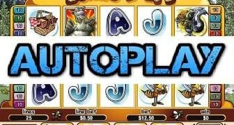 Advantages and Disadvantages of Auto Play In Slots