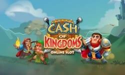 cash-of-kindoms