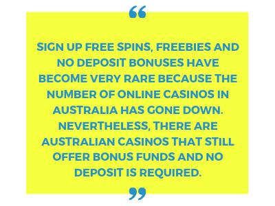 casino-bonus-australia