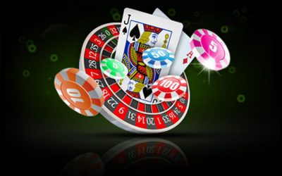 10 Top Tips and Tricks for Online Casino Players