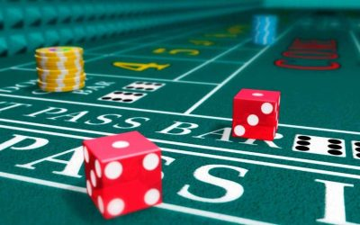 Discover How to Play Craps at the Best Tables & Win