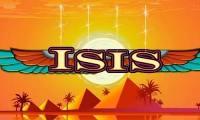 isis-slot-game