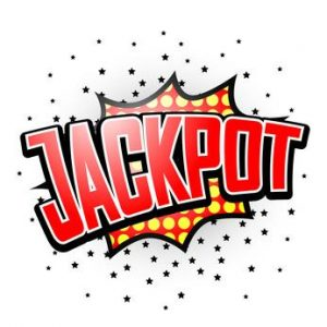 jackpot-300x300