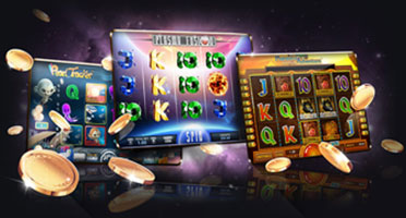 Your Alberta Online Casino Guide