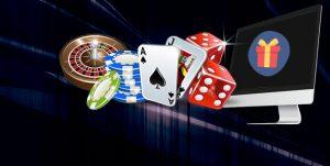 online-casino-bonus-mac-gift