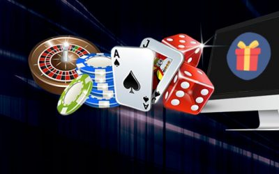 The Best Online Casinos for iPad Users