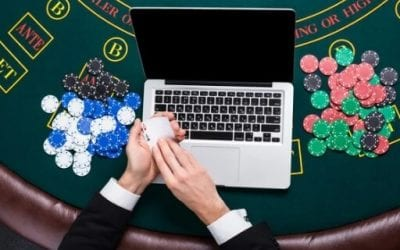 Do you want to start your online casino business?