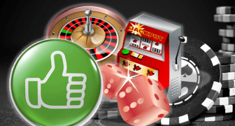 What Are The Top Online Casino With Highest Payout Rates