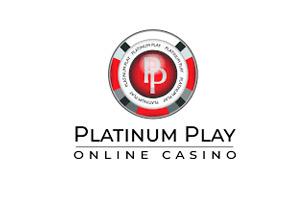 Platinum PlayCasino review