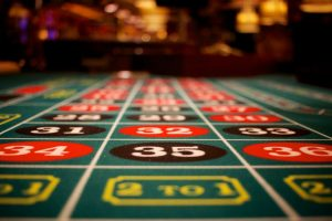 Online casino promotion codes: play games online without investing your money