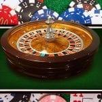 Best Mobile Casino Sites & Bonus On Your Phone