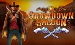 showdown-saloon