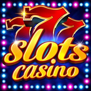 What do online slot players like the most?