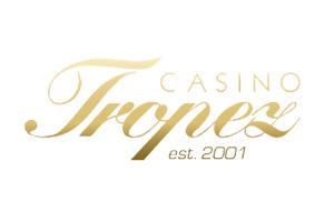 Tropez Casino review